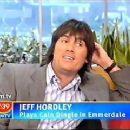 Jeff Hordley - 320 x 240