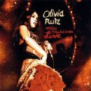Olivia Ruiz - Miss Météores Live