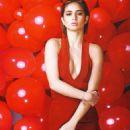 Coleen Garcia - 454 x 581