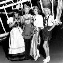 Gloria Swanson - 454 x 363