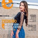Juliana Zedeño - 388 x 436