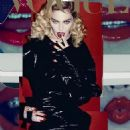Vogue Italy February 2017 - 454 x 454