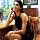 Angie Harmon - 454 x 636