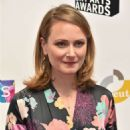Anna Madeley – Southbank Sky Arts Awards 2018 in London - 454 x 680