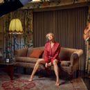 Renee Zellweger – Instyle Magazine (Australia March 2020)