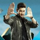 Mahesh Babu - South Scope Magazine Pictorial [India] (September 2010) - 454 x 469