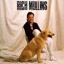 Rich Mullins - 365 x 368