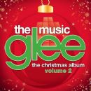 Glee: The Music, The Christmas Album Volume 2 - Glee Cast