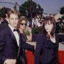 Emmy Awards, 25-08-1991