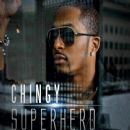 Chingy - Superhero