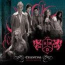 Rbd - Celestial (Fan Edition)