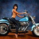 Angela Petts - 454 x 321