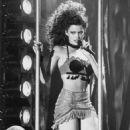 Toni Basil - 454 x 575
