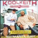 Kool Keith - Diesel Truckers