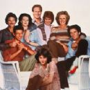 The Big Chill Cast (1983) - 300 x 225