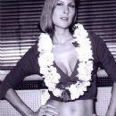 Julienne Davis - 244 x 314