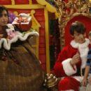 Merry Christmas, Drake & Josh (2008)