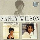 Nancy Wilson - Today, Tomorrow, Forever / A Touch of Today