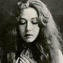 Harriet Bosse