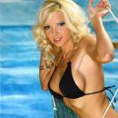Missy Cool - 450 x 675