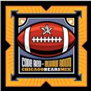 Code Red - Elbow Room (Chicago Bears Mix)