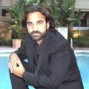 Fahim Fazli - 454 x 364