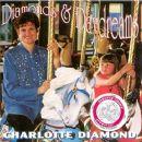 Charlotte Diamond - Diamonds & Daydreams