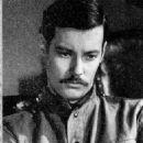 Vladimir Konkin - 454 x 570