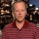Jim Gray (sportscaster)