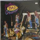 Another Bad Creation songs