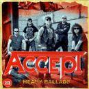 Accept - Heavy Ballads