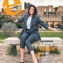 Laura Pausini - 387 x 436
