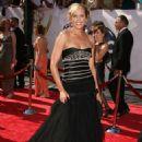 Arianne Zuker - 35 Annual Daytime Emmy Awards - Arrivals 2008-06-20 - 454 x 672