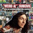 'Weird Al' Yankovic: The Ultimate Video Collection