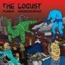 Locust - Plague Soundscapes