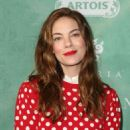 Michelle Monaghan – 2018 Women in Film Pre-Oscar Cocktail Party in Beverly Hills - 454 x 587