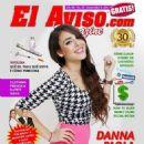 Danna Paola - 454 x 587
