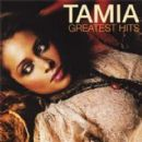 Tamia - 422 x 419