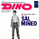 SAL MINEO In The Film Of DINO - 454 x 454
