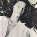 Maren Jensen - Film Magazine Pictorial [Poland] (13 January 1980) - 338 x 411