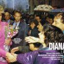 Princess Diana - 1992 - 454 x 314