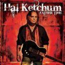 Hal Ketchum - Father Time