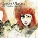 Camera Obscura Album - My Maudlin Career
