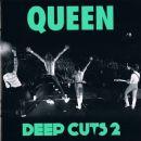 Deep Cuts 2 (1977-1982)