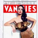 Alison Brie Vanity Fair June 2014