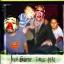 Josh Freese - Since 1972