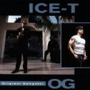 OG: Original Gangster - Ice-T - Ice-T