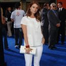 "Joanna Garcia - The ""Love Guru"" Premiere In LA 2008-06-11"