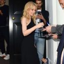 Kylie Minogue – Stella McCartney New Flagship Store Opening in London - 454 x 734