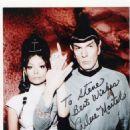 Star Trek - 454 x 596